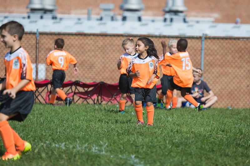 gabe fall soccer 2018 game 2-55.jpg