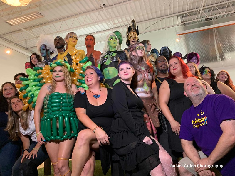 BASE Orlando 6-13-19 0410.jpg