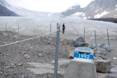 Columbia_Icefields