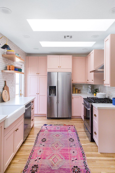 kitchen-inspiration-8.jpg