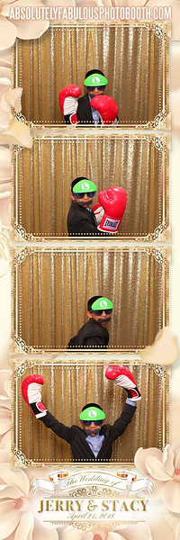 Absolutely_Fabulous_Photo_Booth_203-912-5230 180421_152217.jpg