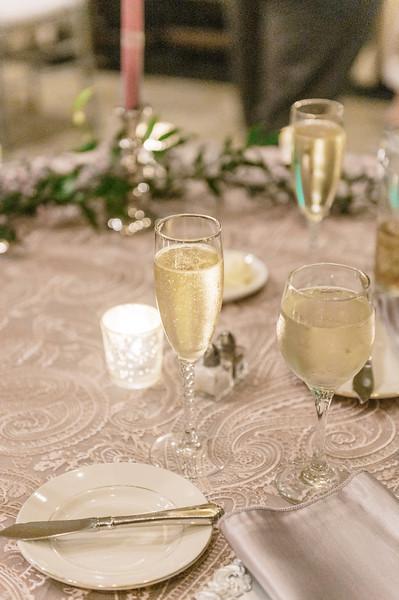 TylerandSarah_Wedding-1029.jpg