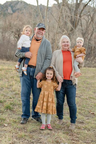 2020-11-18 Malesky and Foord Families 067.jpg