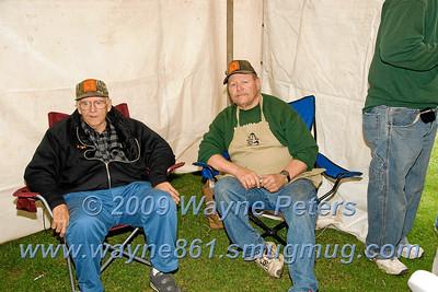Smelt Fest 2009