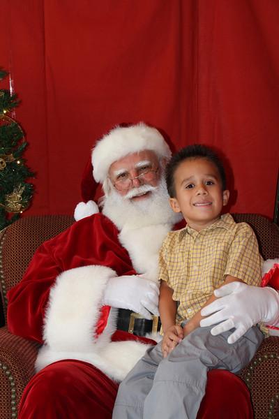 Santa Clause 27NOV2010-135.JPG