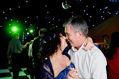 Lesley+Jeremy Wedding Party