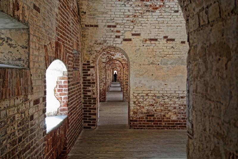 Fort Macon.jpg