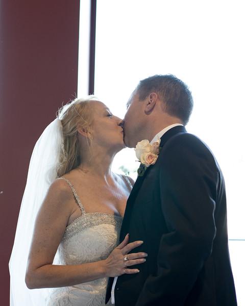 Lodle Wedding-388.jpg