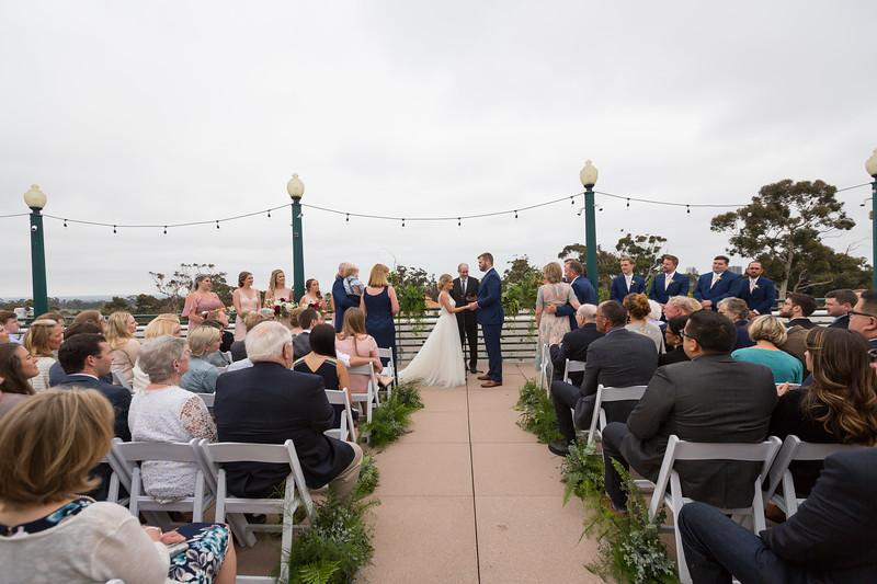 Ceremony-708-0212.jpg