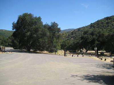 SM Mountain Biking