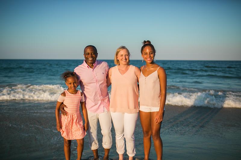 Johnson Family 2019-46.jpg