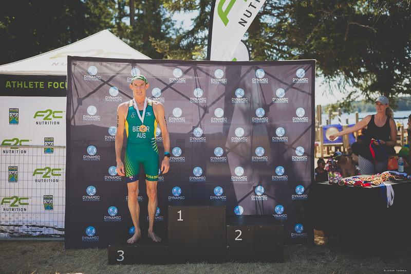 Elk Lake Triathlon, Duathlon & Aquabike 2018; Dynamic Race Events; Judah Paemka Photography; Best Event Photographer Victoria BC.-226.jpg
