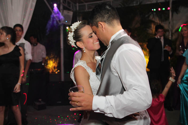 BRUNO & JULIANA 07 09 2012 (716).jpg