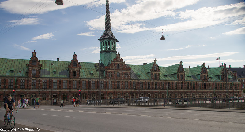 Copenhagen August 2014 050.jpg