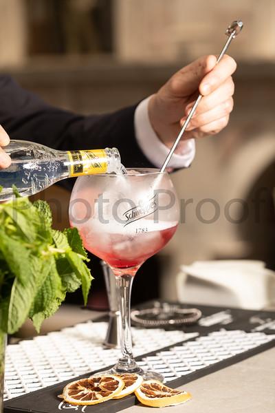 BIRDSONG Schweppes Cocktails 296.jpg