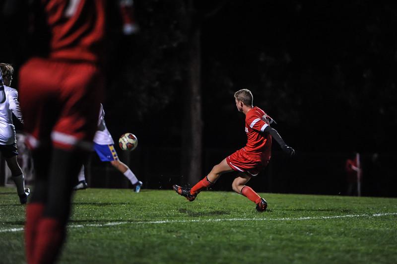 10-17-18 Bluffton HS Boys Soccer vs Lincolnview-160.jpg