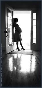 Maternity Sample Pics