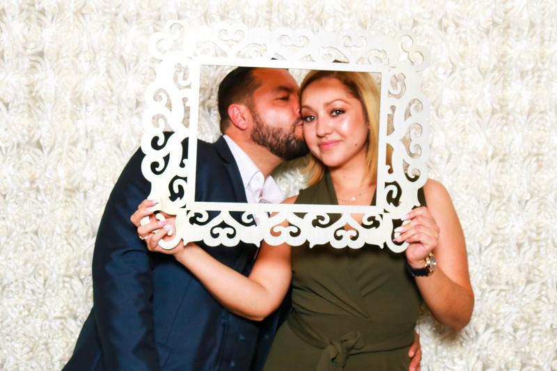 A Sweet Memory, Wedding in Fullerton, CA-220.jpg
