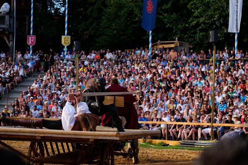 Kaltenberg Medieval Tournament-160730-167.jpg