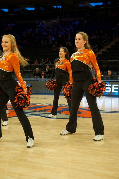 Dance TeamKnicks '16 163.jpg
