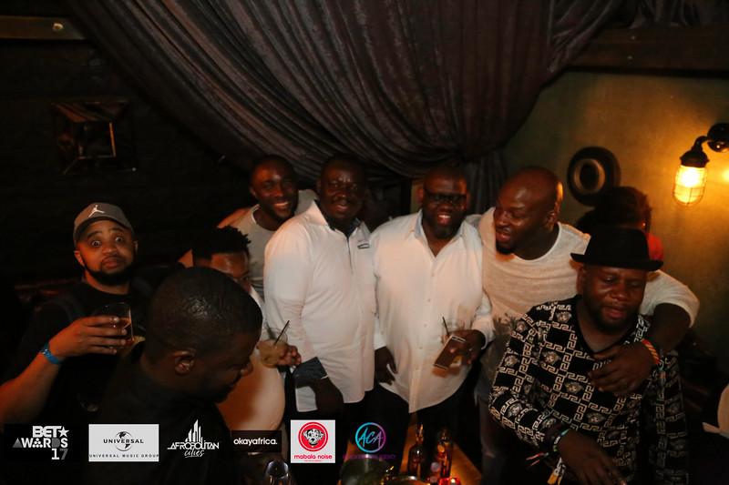 BET_Afropolitan LA_Afterparty_WM-0576.JPG
