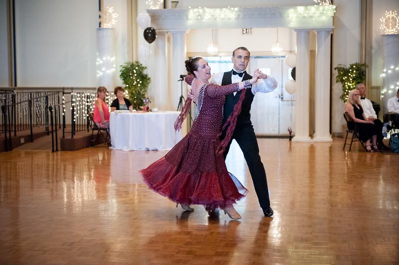 RVA_dance_challenge_JOP-0468.JPG