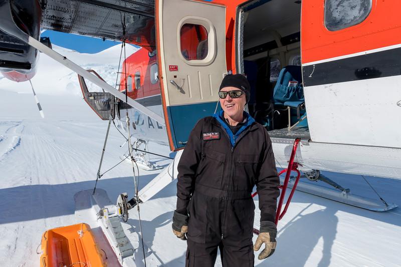 Vinson Base Camp -1-9-18091332.jpg