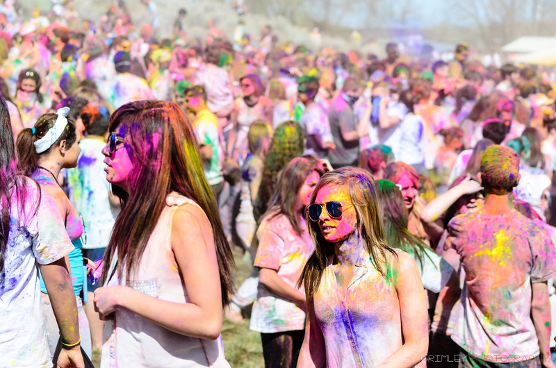 Festival-of-colors-20140329-352.jpg