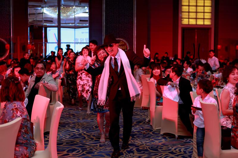 AIA-Achievers-Centennial-Shanghai-Bash-2019-Day-2--541-.jpg