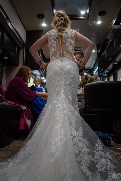 Miller Wedding Round 1-10.jpg