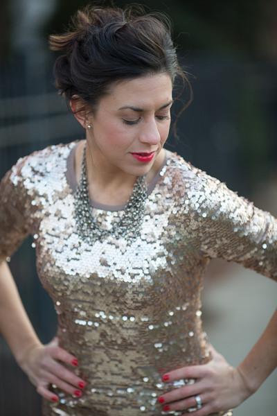 Kina Wicks Refined Woman by Emilia Jane Photography-10.jpg