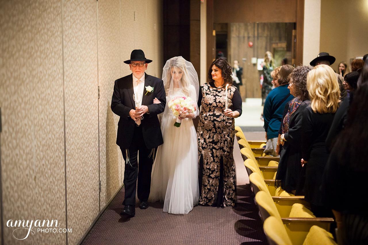 olivianick_weddingblog35