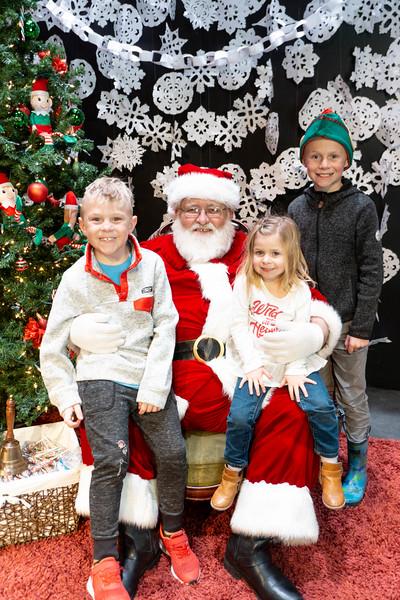 ChristmasattheWilson2018-101.jpg