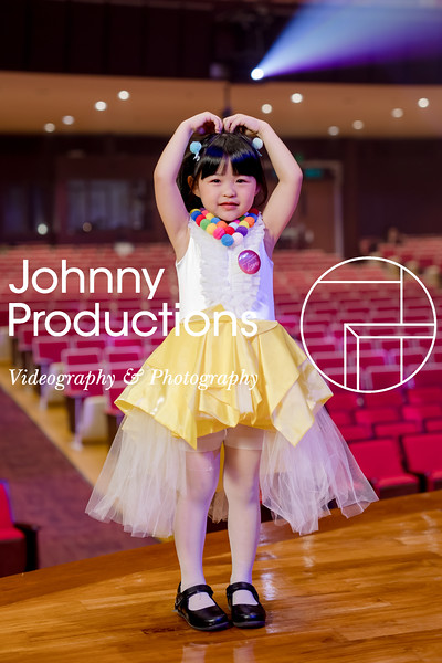 0080_day 2_yellow shield portraits_johnnyproductions.jpg