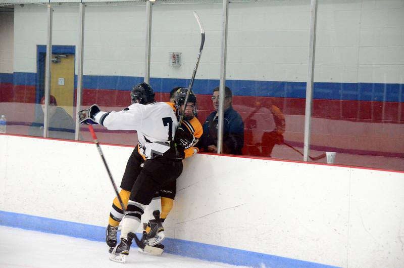 141005 Jr. Bruins vs. Springfield Rifles-088.JPG