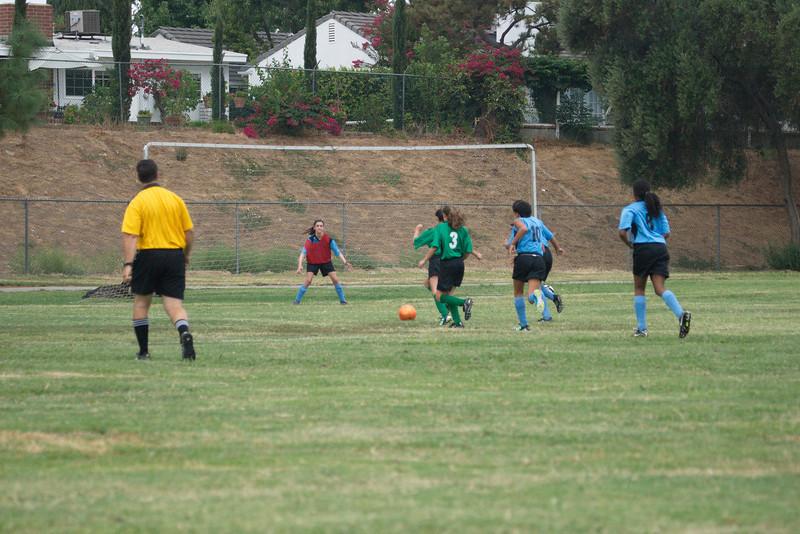 Soccer2011-09-10 08-50-18.jpg