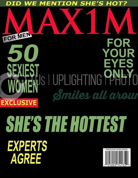 Max1m_batch_batch.jpg
