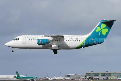 Aer Lingus (CityJet)