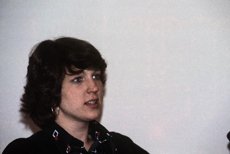 1975-04 Sue Broad.jpg