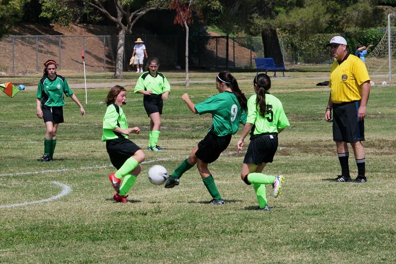 Soccer2011-09-17 11-59-22.JPG