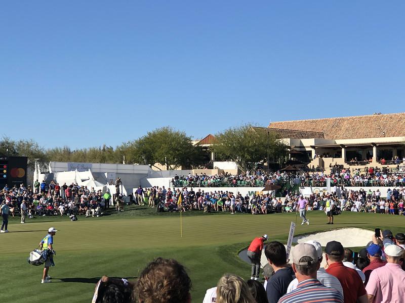 Phoenix Open 0118.jpg
