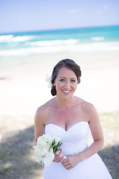 gillin beach kauai wedding-12.jpg