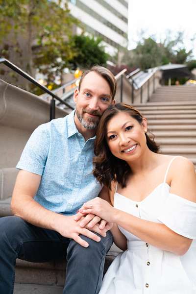 Chauan and Shannon - High Res-25.jpg