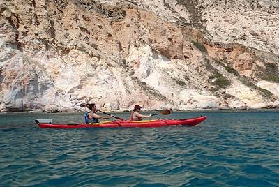June 16 - North coast Adventure