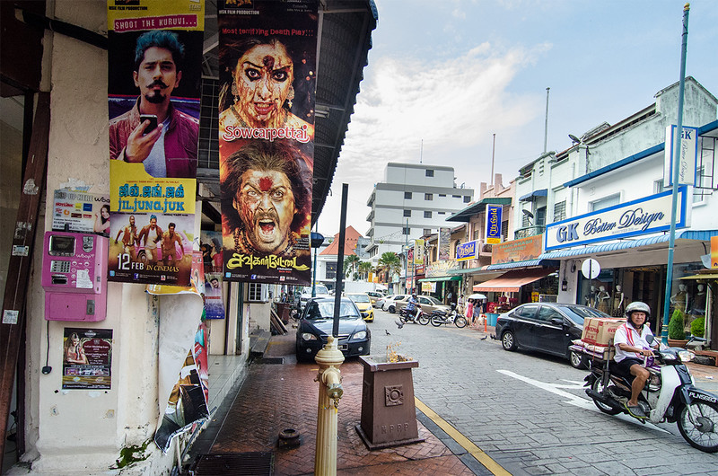 16 Shops along Little India.jpg