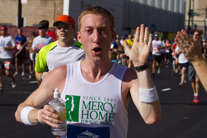 MH-Marathon2011-2654.jpg