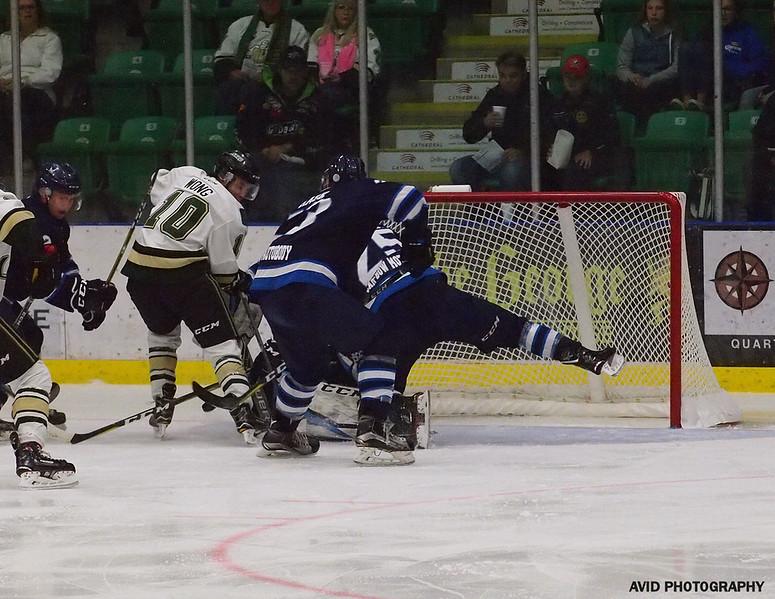 Okotoks Oilers VS Canmore Eagles September 22 (10).jpg
