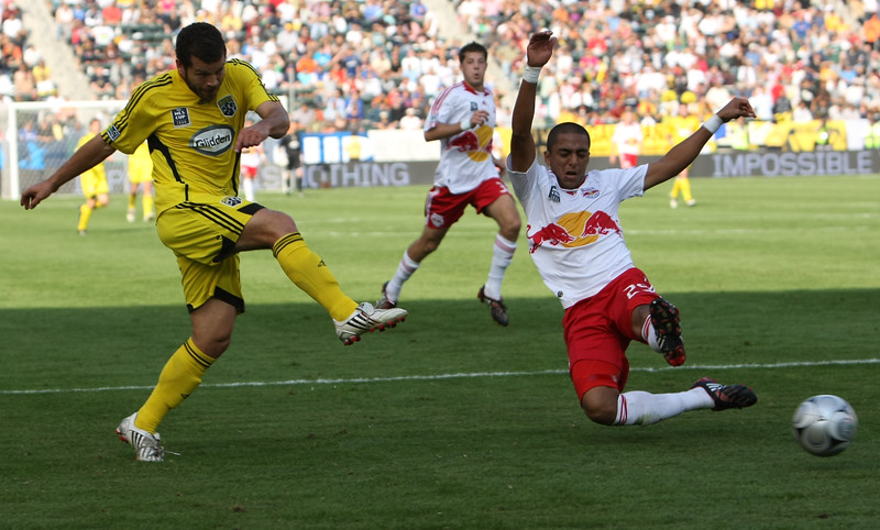 20081123_MLSCup_0660