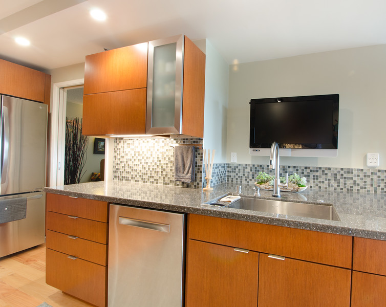 belmont-kitchen-009.jpg