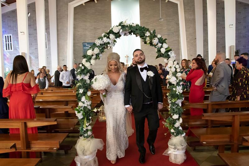Wedding 1-289.jpg